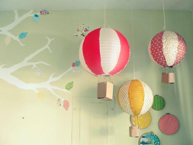 paperlanternhotairballoons_1b
