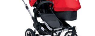 <!--:it-->Passeggino + culla: ideale per chi ha due figli piccoli<!--:-->