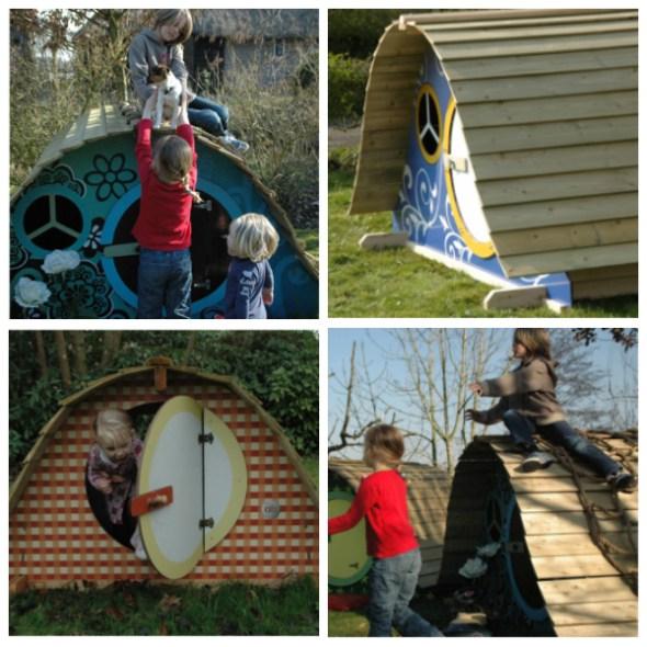 qb-playhouse