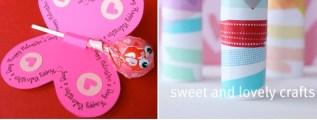 """<!--:it-->San Valentino, la """"valentina"""" americana e 4 lavoretti<!--:-->"""