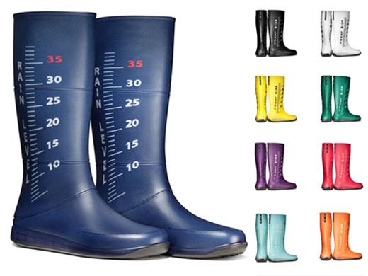 stivali_segna_pioggia