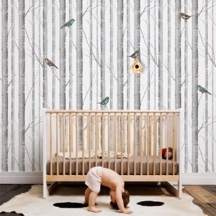wallpaper_alberi
