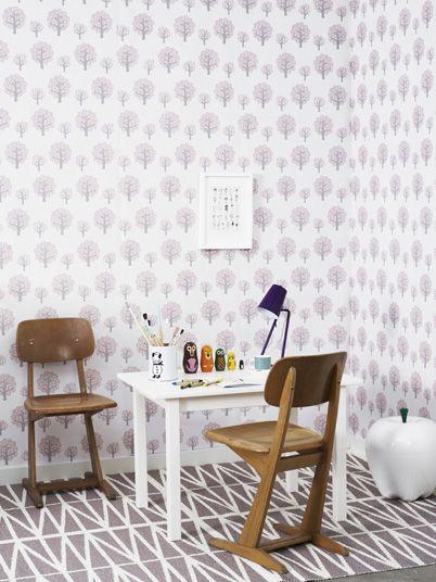 wallpaper_grigio_chiaro