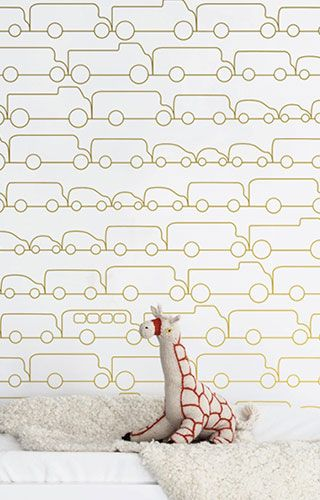 wallpaper_macchine_oro