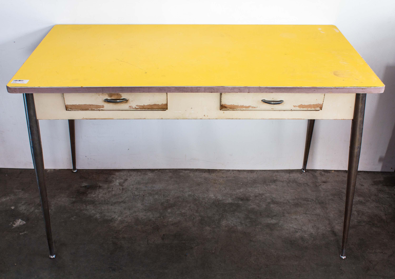 Piastrelle parete cucina gdd piastrella da interno da cucina da