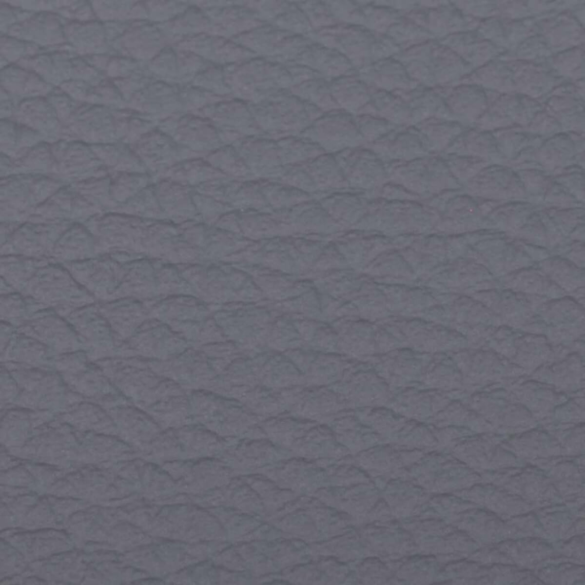 Simili Cuir Coupon Simili Cuir Uni 50 X 140 Cm Gris Anthracite