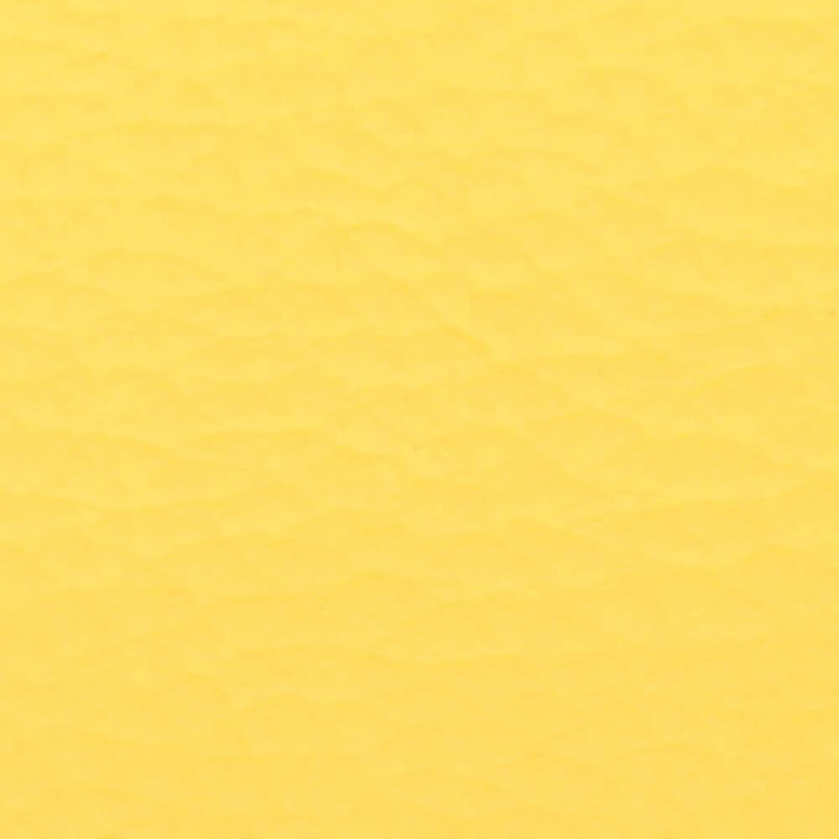 Simili Cuir Coupon Simili Cuir Uni 50 X 140 Cm Jaune