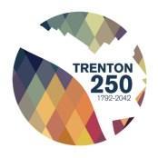 Trenton 250