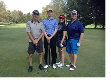 Trenton-YMCA-Golf-Outing