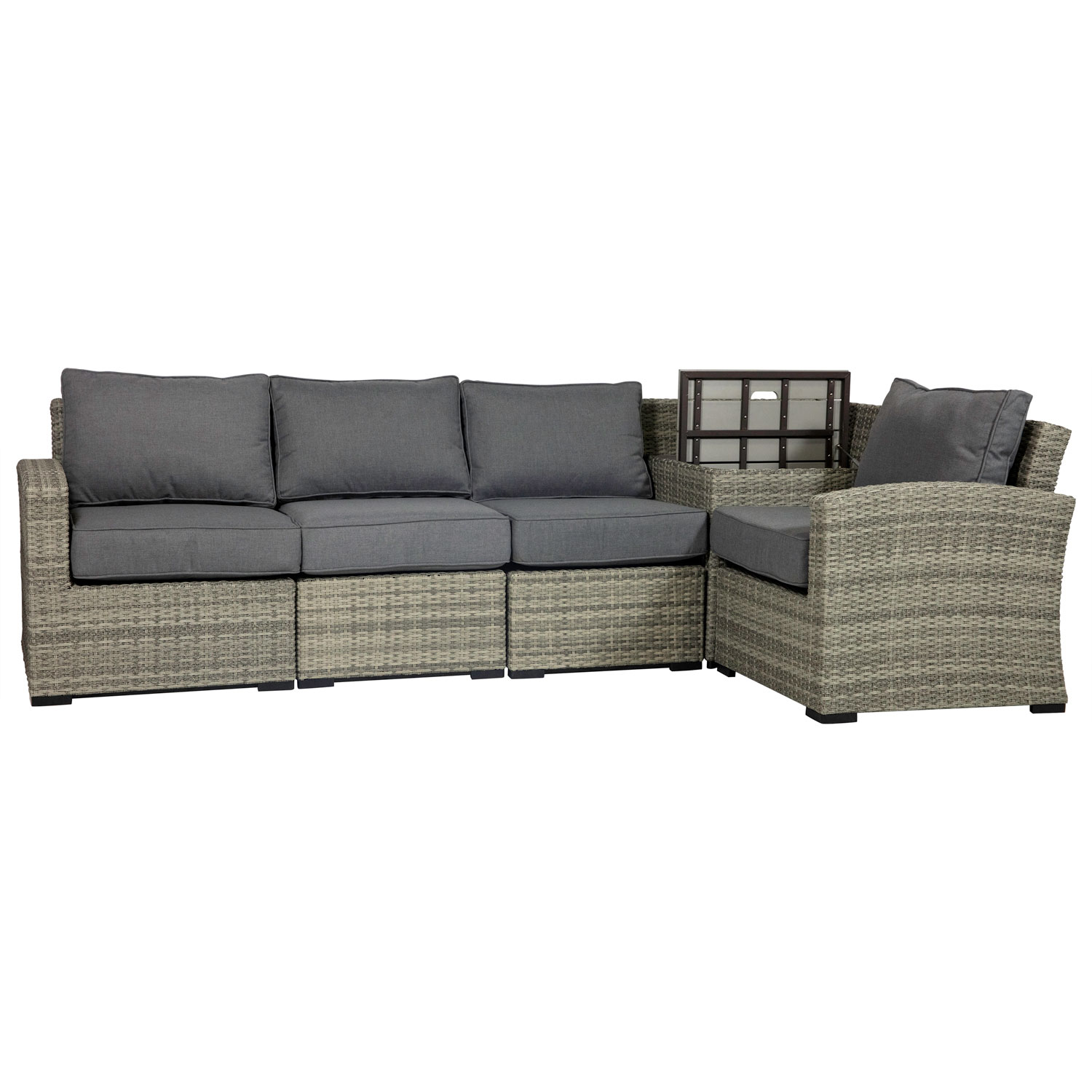 Sofa Liquidation Montreal Furniture Home Living Room Bedroom Furniture Best Buy Canada