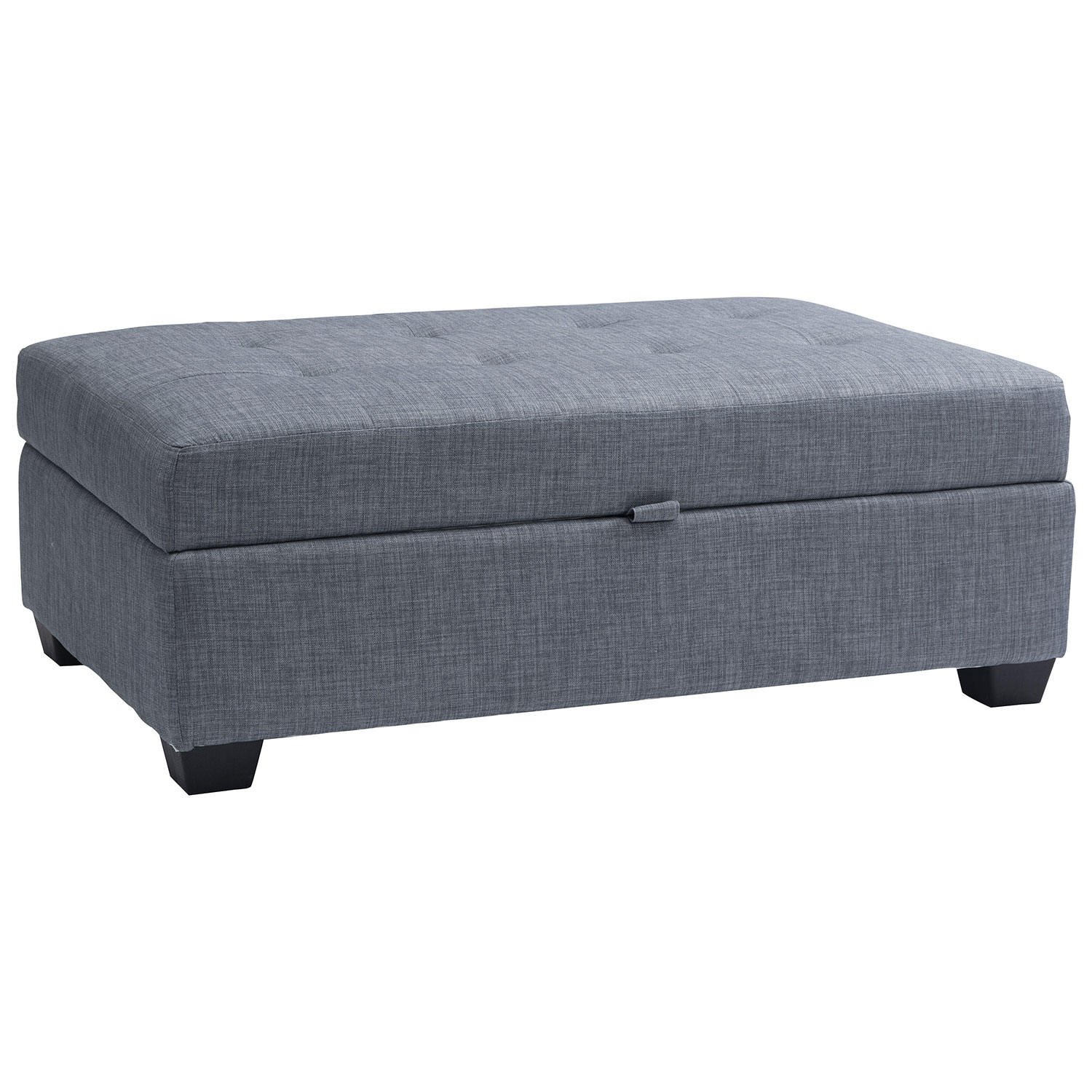 Sessel Queen Elizabeth Living Room Furniture Best Buy Canada
