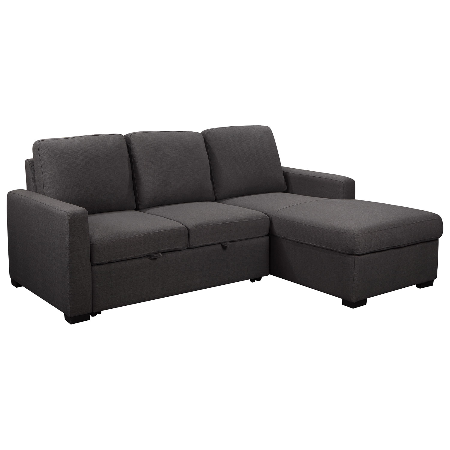Relax Sofa Braun Living Room Furniture Best Buy Canada