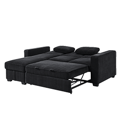 Relax Sofa Braun Futons Sofas Loveseats Home Theatre Seating Best Buy