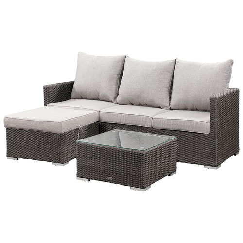 Patio Furniture Winnipeg Patio Furniture Outdoor Patio Balcony Furniture Best Buy Canada