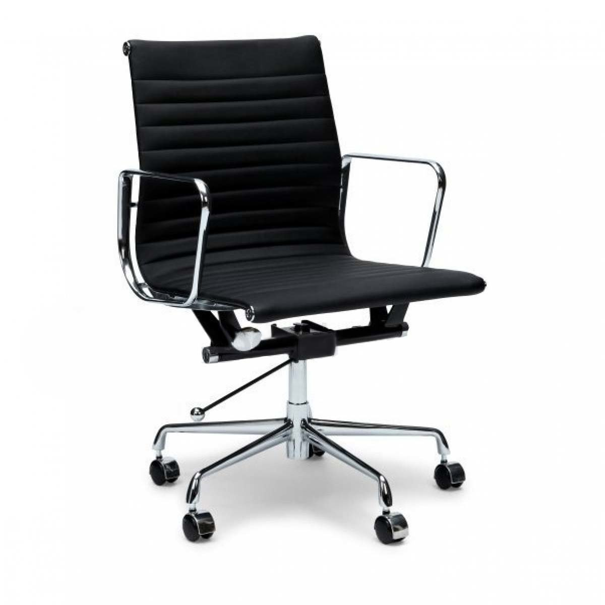 Officeworks Ergonomic Chairs Office Chairs Compare Prices And Save On Shopping In Australia