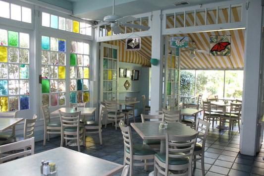 Car Parking Wallpaper Mad Batter See Inside Restaurant Cape May Nj Google