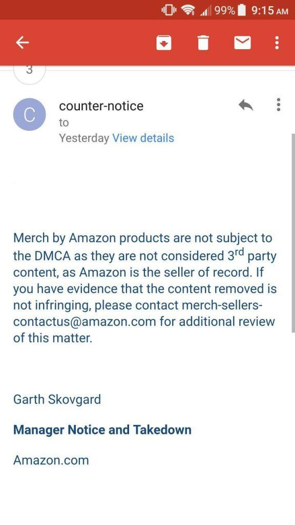 Dmca Notice Template Sample Resignation Letter Weeks Notice Sample