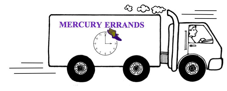 mercury supreme court