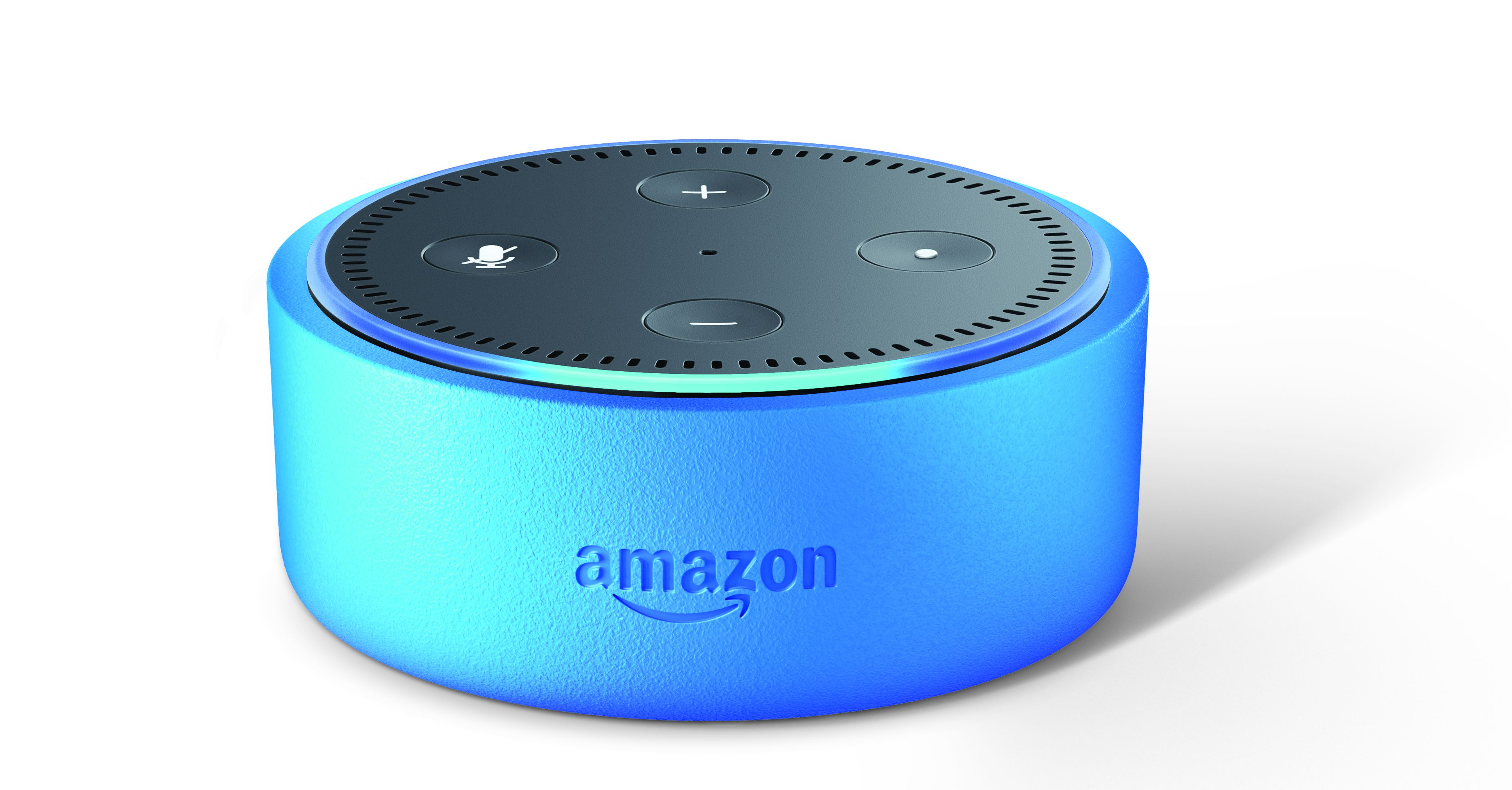 Echo Dot Installation Amazon Echo Dot Kids Parents Urged To Think Twice