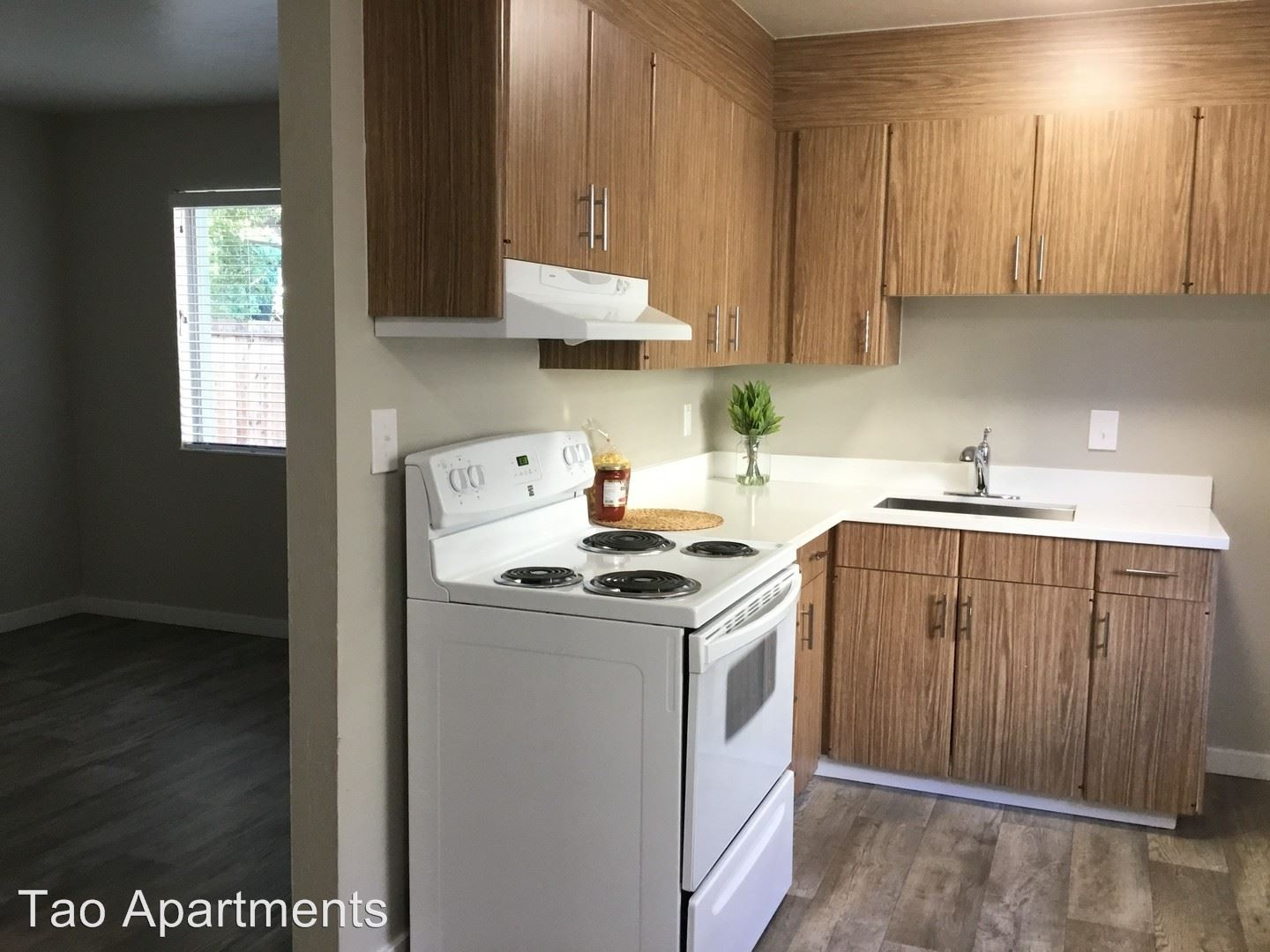 Renting Apartments Apartments For Rent In San Jose For 2 100