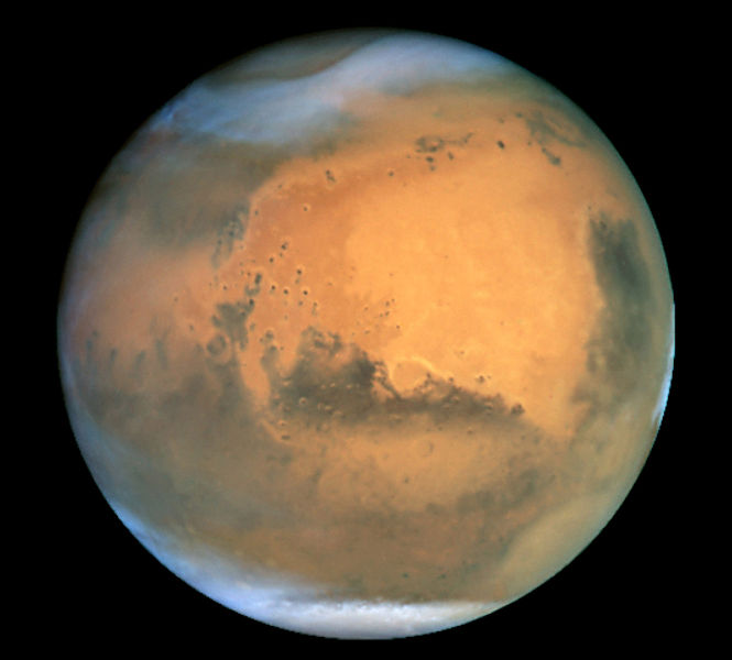 Merc rx conjunct Mars in Libra, 24 September 2008