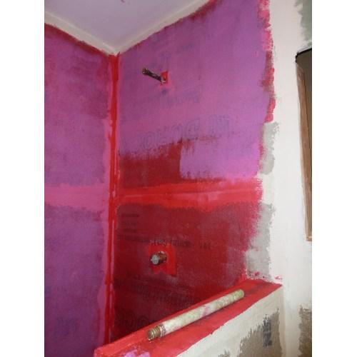 Medium Crop Of Red Guard Waterproofing