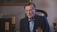 94-year-old Pearl Harbor veteran has life savings stolen ...