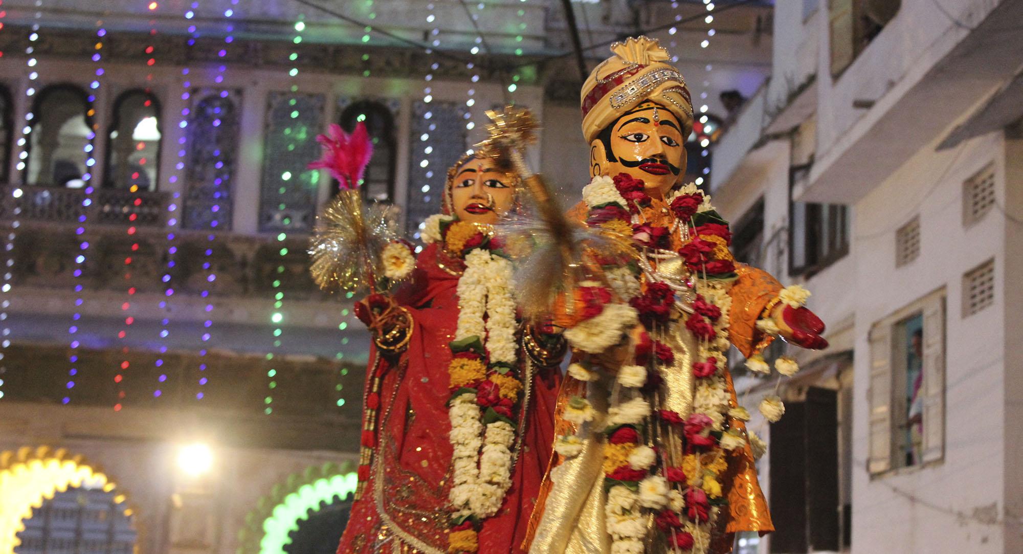 Jaipur-06