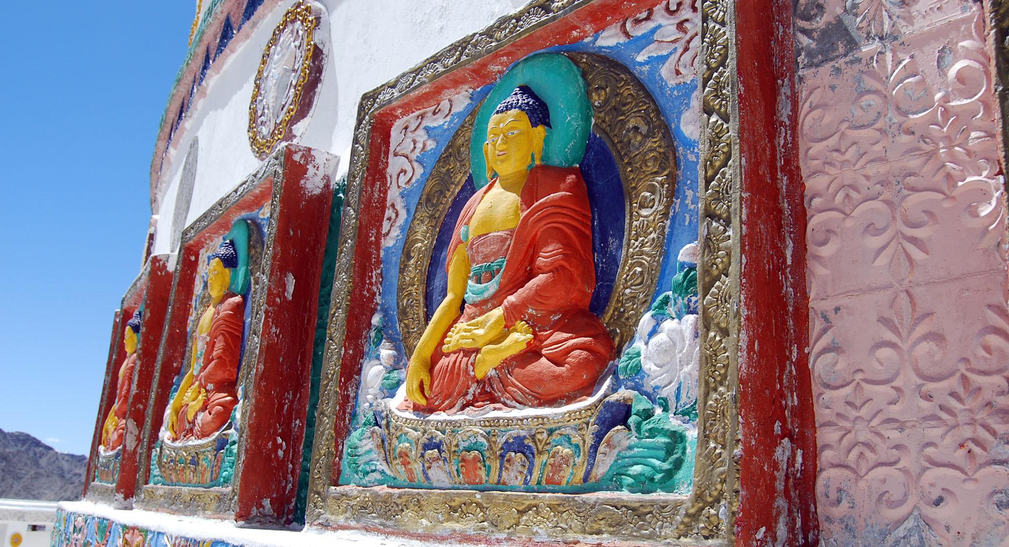 Ladakh-7