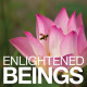 Enlightened_Beings_icon