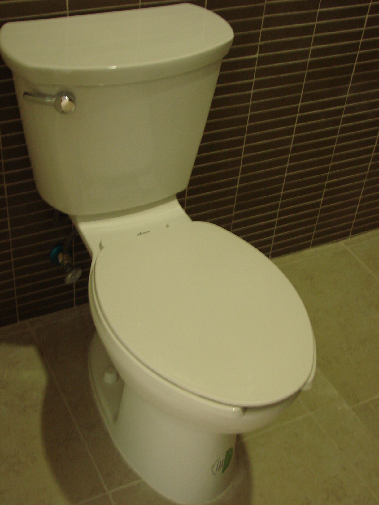 Commode Maya But Chelem Best Deal Sold Merida Yucatan Real Estate