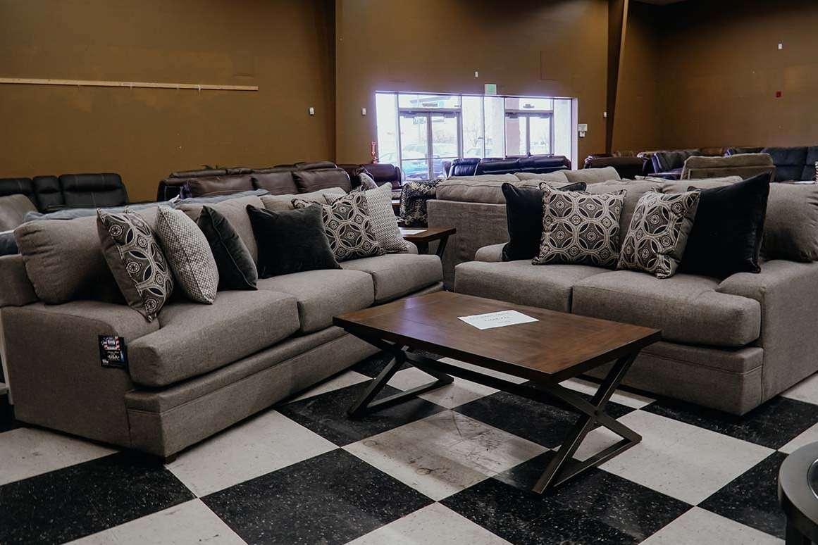 Furniture Store In Meridian Id Meridian Home Furnishings