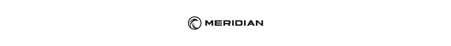 Meridian Mechanical Services