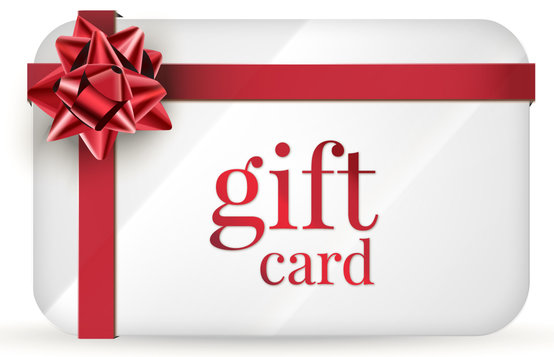 How Gift Cards Drive Business Meridian Merchant Services - gift cards for business