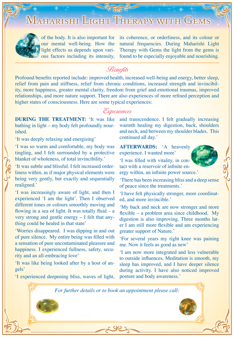 LIGHT-THERAPY-BROCHURE-2