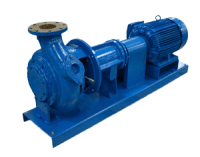 Merit Pump & Equipment Co.   Industrial, Oilfield, Power ...