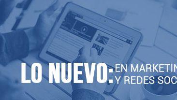 lo_nuevo_en_marketing_y_redes_sociales_merkaideo_agencia_de_marketing_digital