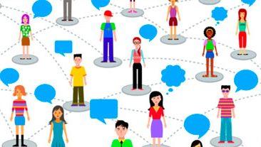 3_merkatips_para_conseguir_seguidores_de_calidad_merkaideo_agencia_de_social_marketing