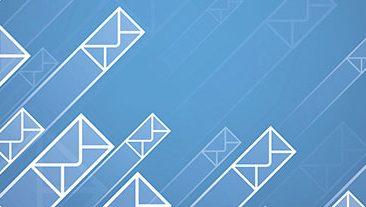 descubre_el_poder_del_e-mail_marketing_para_tu_negocio_merkaideo_social_media_marketing
