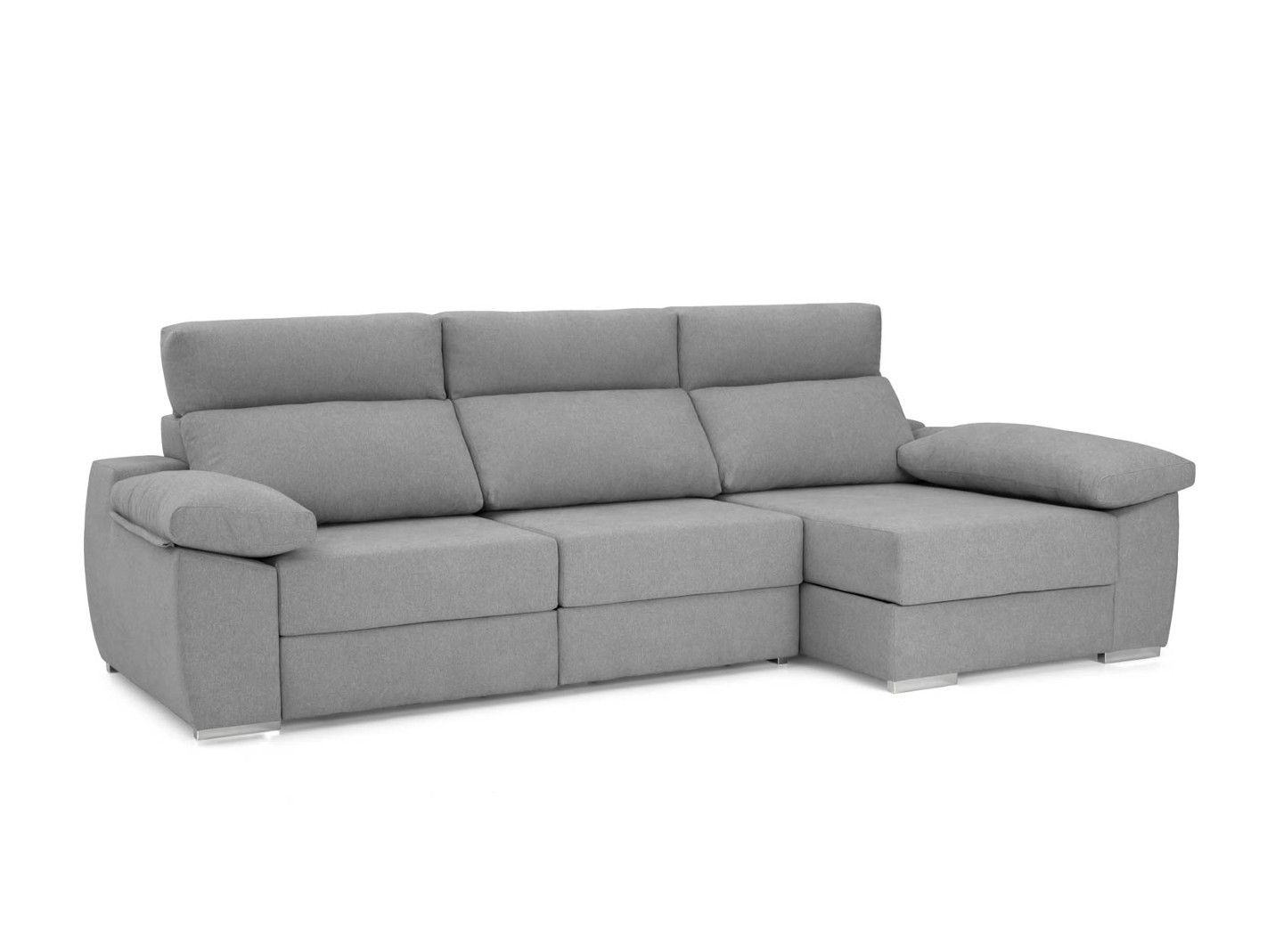 Mesa Comer Sofa Mesa De Centro Elevable En Colores Eco Polar