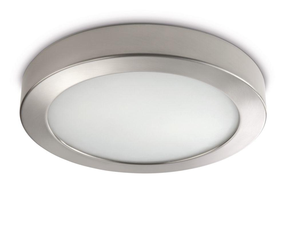 Philips Lampen Plafond I Recommend The Offer Philips 308221716 Octagon Ceiling Lamp 283626 Lamps Lighting Merkandi Co Uk