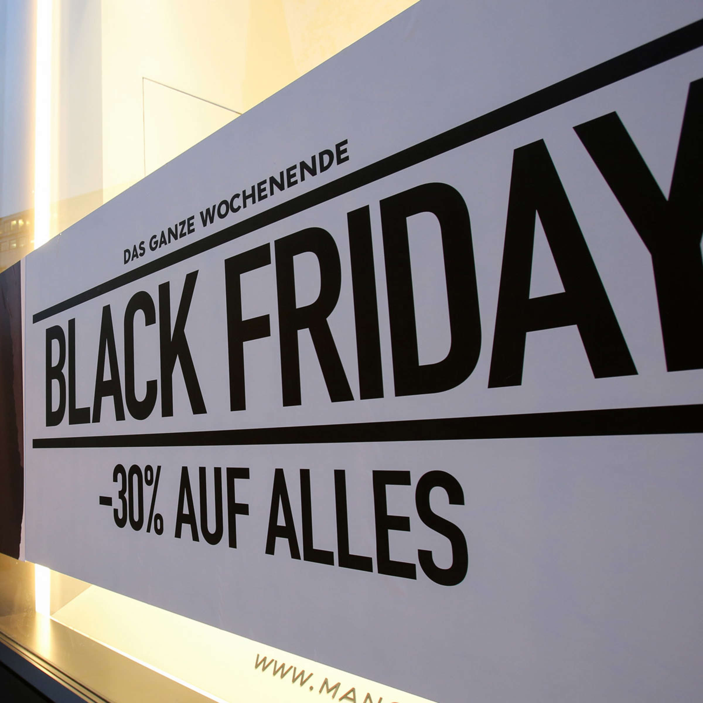 Black Friday 2020 Bei Amazon Was Taugen Die Angebote Von Amazon Geld