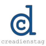 creadienstag (1)