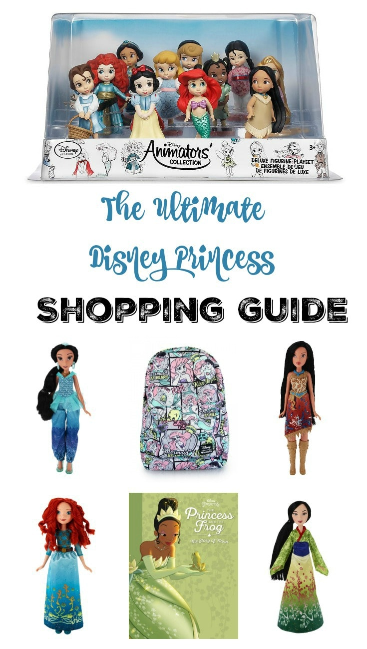 shopping shop like ultimate guide clothes
