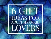 mermaid-gift-ideas