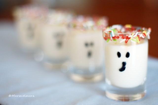 Fantas-milk-ooos de chocolate blanco.
