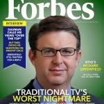 Rich Greenfield Forbes May 2 2016