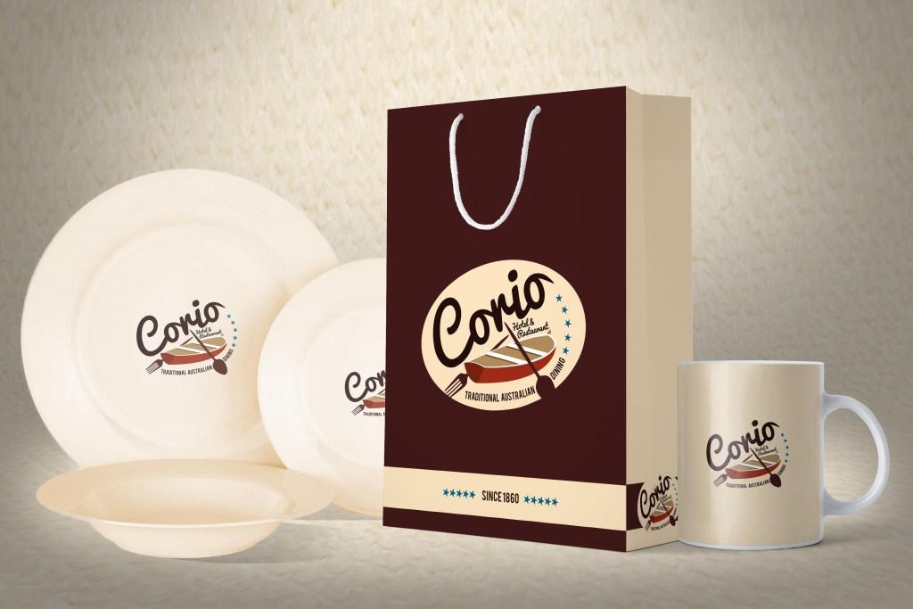 Corio_Branding_Mock3