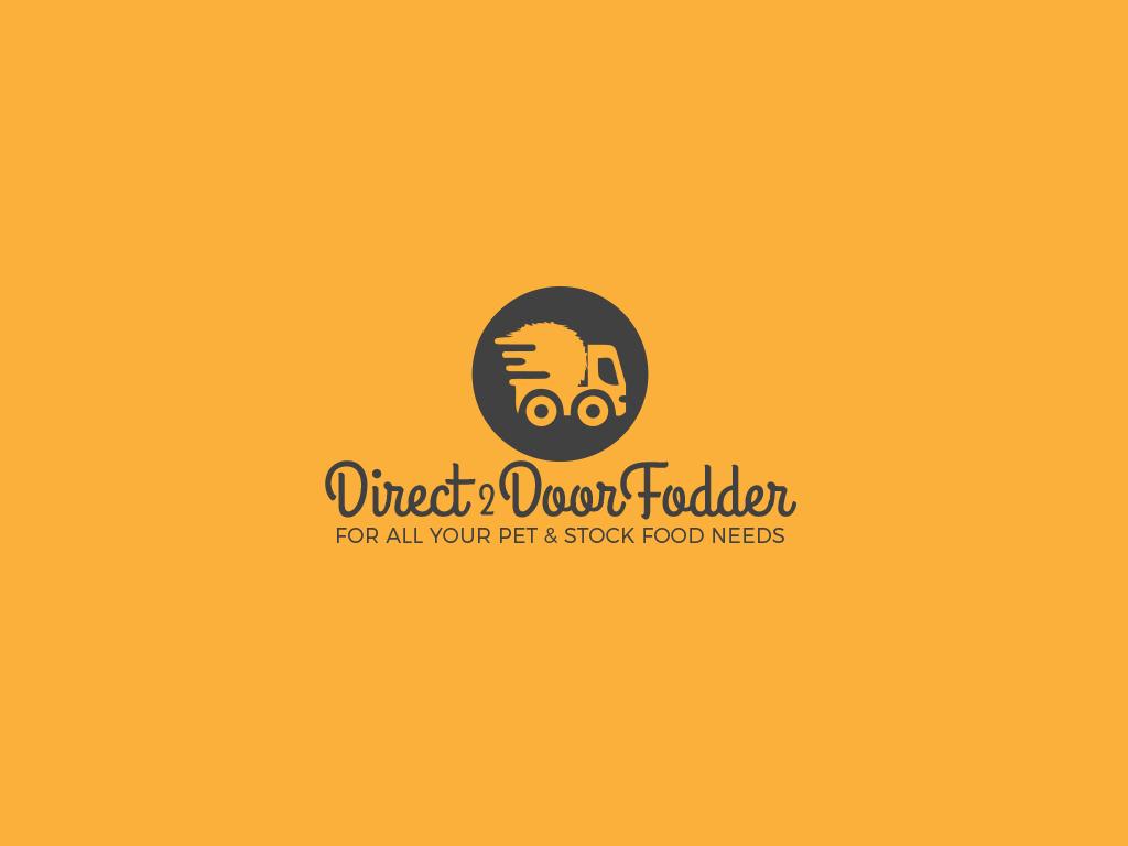 DirectToDoorFodderLogo_11