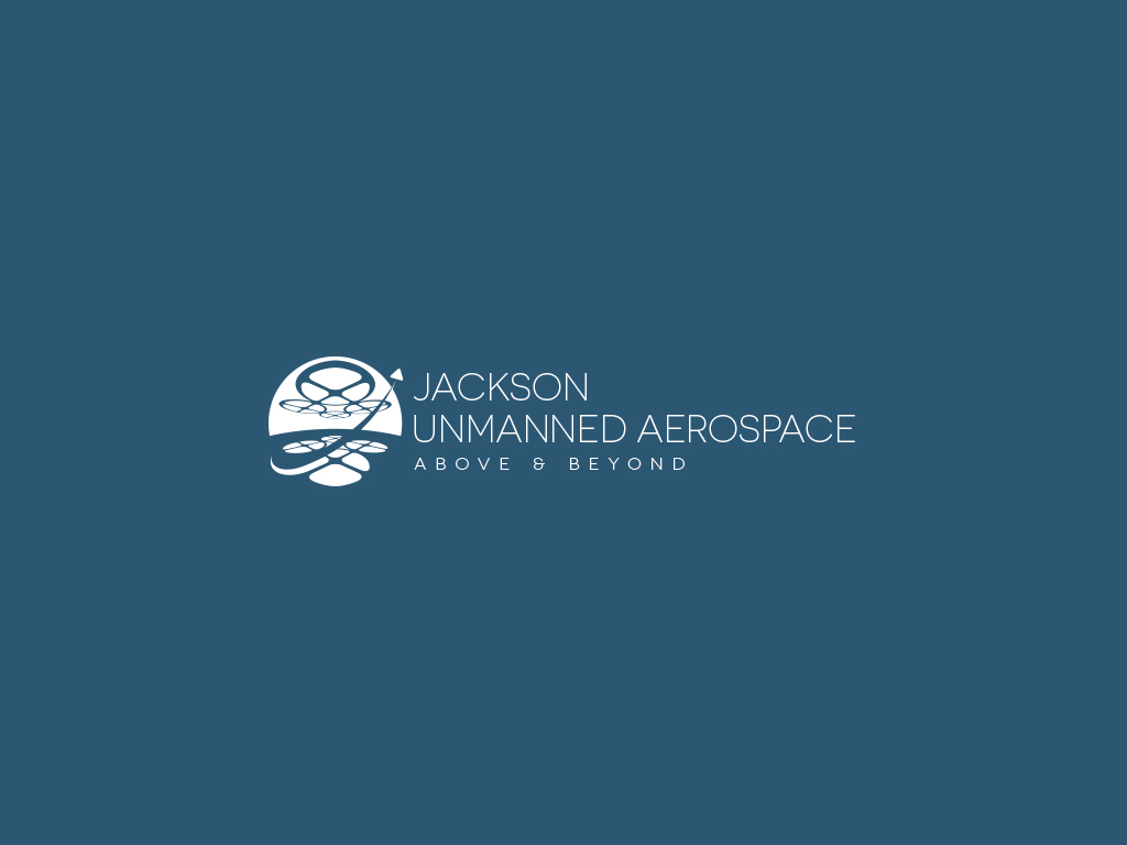 JacksonUnmannedAerospace Logo